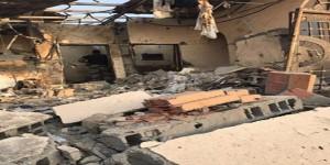 szaúd merénylet jeddah