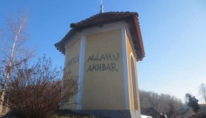 szloven-templom-iszlam