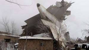 török gép kirgizisztán