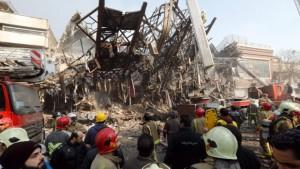 torony-irán-összeomlott-620x350