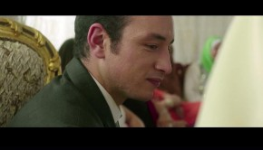 tunézia film