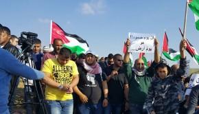um al-hiram palesztin falu 9