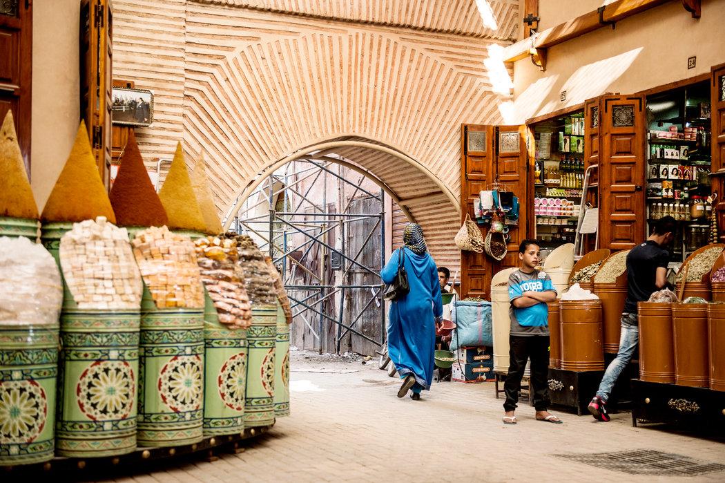 zsinagoga-marokko-marrakesh-2