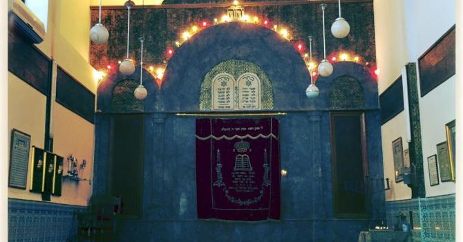 zsinagoga-marokko-marrakesh