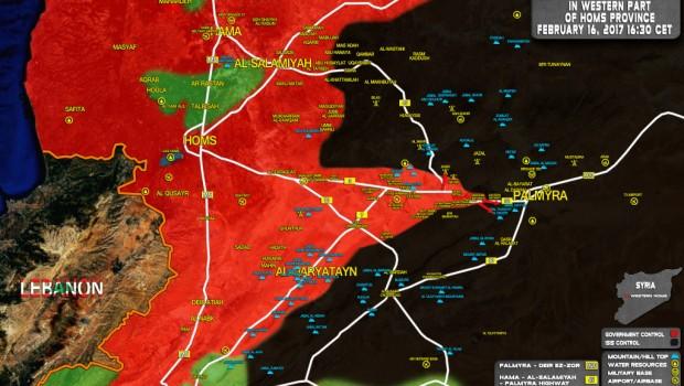 homsz térkép 2017.02.16.