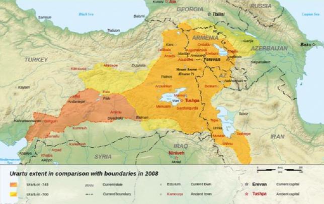 perzsa magyar csempészet térkép