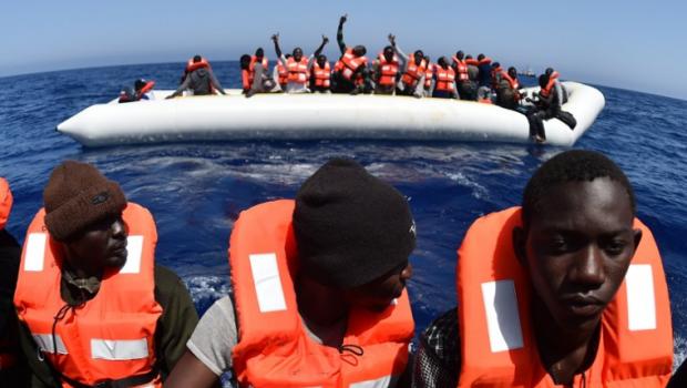 Líbia megfenyegette az Európai Uniót