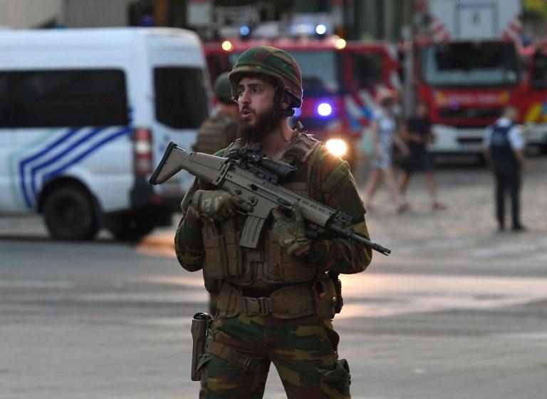 Fotó: AFP