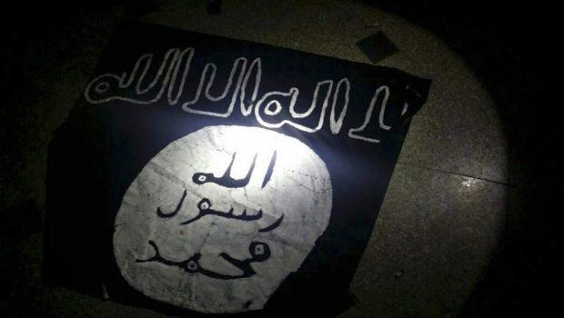 Forrás: MTI Sokan bíznak abban, hogy már nem sokáig fenyegeti a világot a terrorszervezet