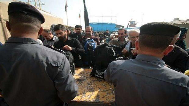 AFP HAIDAR MOHAMMED ALI