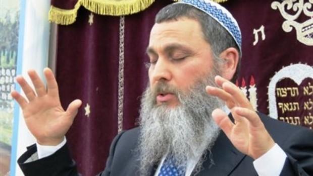 Izraeli rabbi: Az ISIS-t Isten küldte nekünk