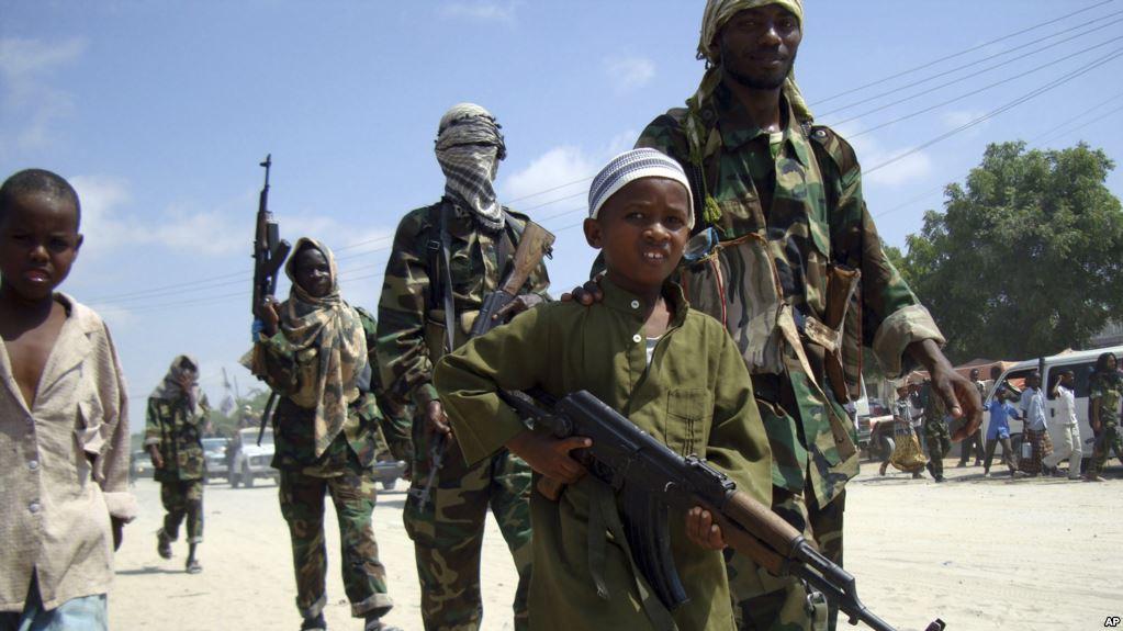 szomáliai csatlakoznisebesség társkereső jackson ms