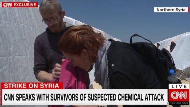 https://orientalista.hu/wp-content/uploads/2018/09/CNN-riporter-vegyitámadás-620x350.jpg