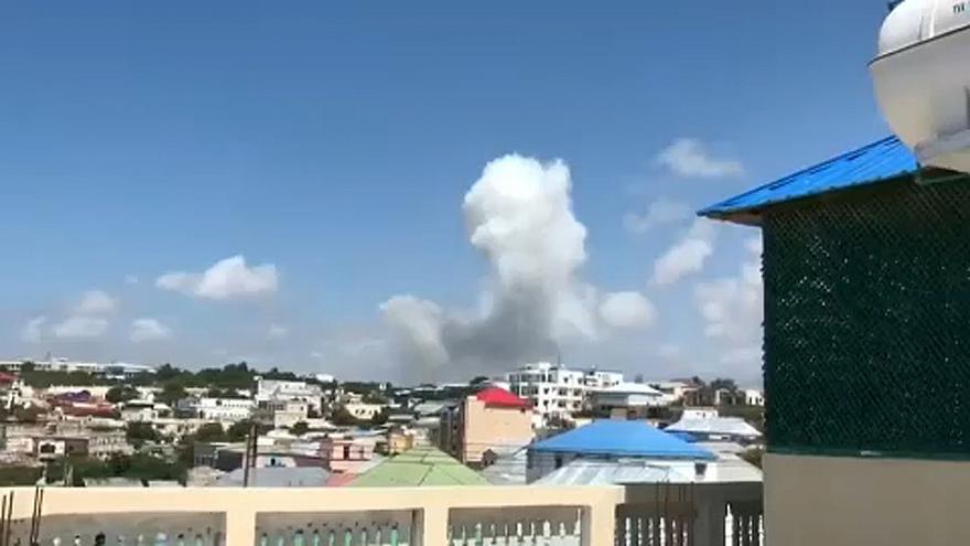 szomáliai csatlakozni társkereső alys perez 2. epilógus